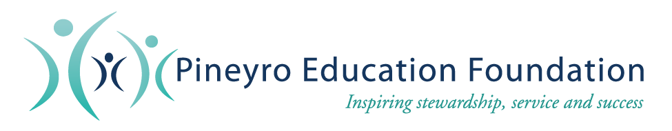 Pineyro Education Foundation