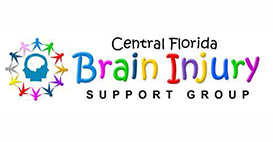 Brain Injury Support Florida