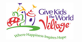 Give Kids The World Voyage