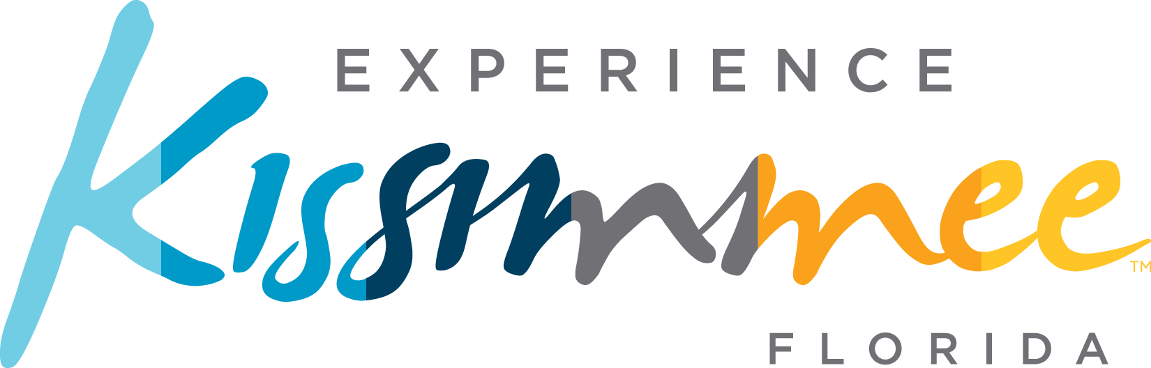 Experience-Kissimmee-Vector