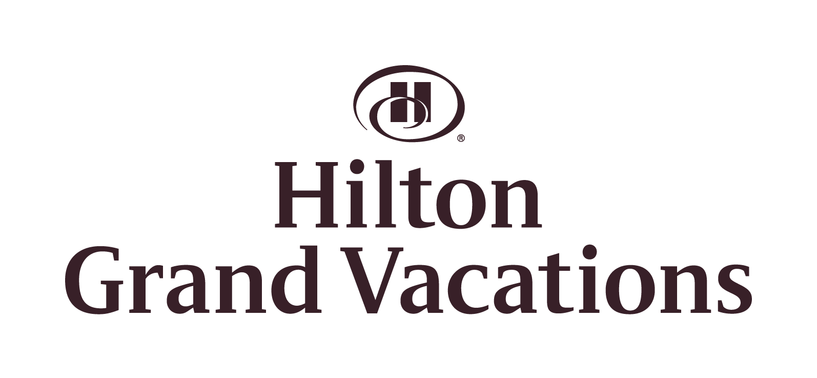 Hilton-Vector