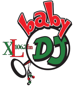 New-Baby-DJ_clear